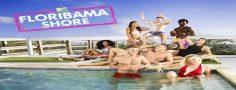 MTV Floribama Shore Season 3