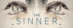 The Sinner Season 3