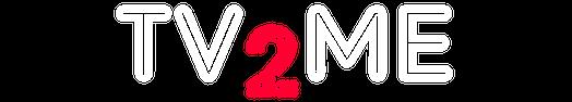 Tv2Me