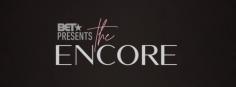 theencore