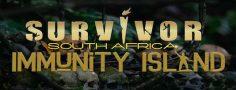 yomzansi-survivor-south-africa-dstv